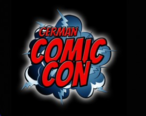 Gewinnspiel-Comic Con