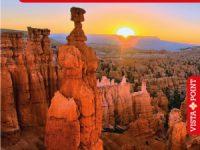 cover-reisefuehrer-kalifornien-suedwesten-usa-buch-978-3-95733-442-8-300x420