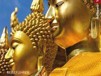 reisefuehrer-weltweit-thailand-buch-978-3-95733-260-8