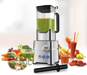 78605_POWER SMOOTHIE-MAKER_Mood_UNOLD