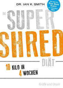 Supershred_Cover_SIM.indd