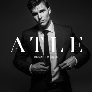 Atle_cover_web
