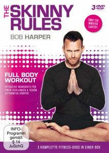 Bob Harper - The Skinny Rules-Body Workout_Cover_RGB