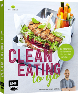 clean-eating-to-go-20x235-128-hard-1-376x452