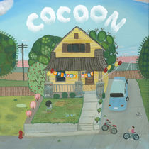 Cocoon---Welcome-Home
