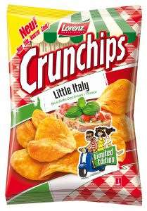 crunchips_limited-edition_little-italy