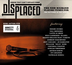 Displaced_CD-Cover