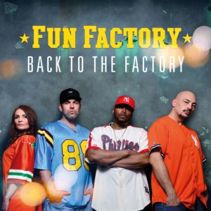 Fun Factory - Back To The Factory_Cover_rgb_PM
