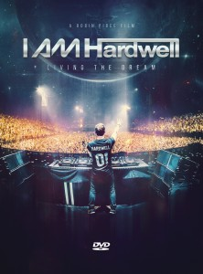 HARDWELL-LIVINGTHEDREAM-COVER_m