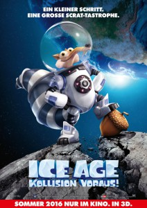 IceAge5_Poster_Teaser