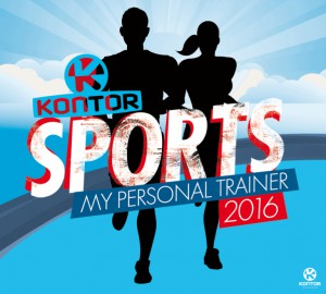 Kontor Sports 2016_Cover_PM