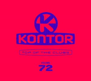 kontor-top-of-the-clubs-vol-72_cover_rgb