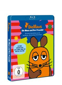 maus_blu-ray-cover_3d