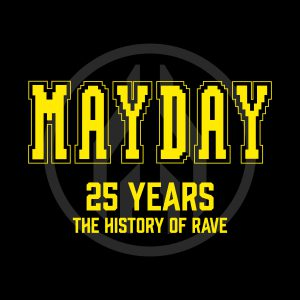 mayday-25-years-the-history-of-rave_cover