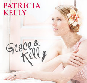 Patricia_Kelly_Albumcover_web_aussand