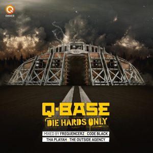 Q-Base 2016_Cover