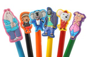 sing_penciltoppers_v1_screen