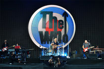 The-Who---Live-in-Hydepark-umg-news