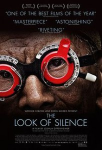 The_Look_of_Silence_(2014_film)