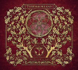 tomorrowland-the-elixir-of-life_rgbcover-2cd-set_pm-300x270