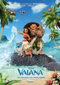 000317_02_vaiana_HP_A1_rz.indd