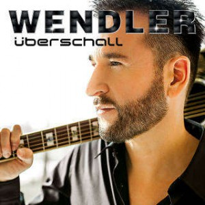 Wendler_Cover_web