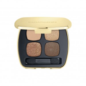 bami05.05b-bareminerals-ready-eyeshadow---the-instant-attraction