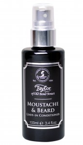 bec003.1b-taylor-of-old-bond-street-moustache-beard-leave-in-conditioner