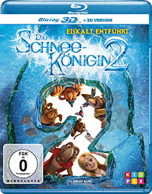 cover_dvd_big (2)