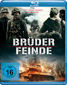 cover_dvd_big