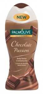 cppa02.01b-palmolive-gourmet-chocolate-passion-body-butter-cremedusche