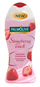 cppa02.02b-palmolive-gourmet-strawberry-touch-body-butter-cremedusche