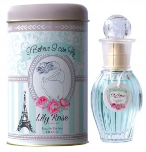 onlr01.02b-lily-rose-parfum-i-believe-i-can-fly
