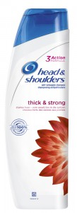 pghs14.04b-head-shoulders-thick-strong-shampoo