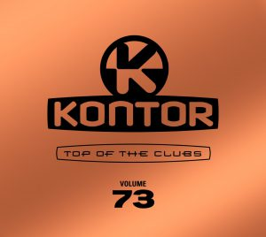 thumbnail_kontor-top-of-the-clubs-vol-73_cover_rgb