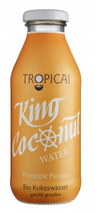trop01.12l-tropicai-king-coconut-water-pineapple-passion